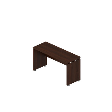 Gr-12 Стол приставной (120x45x65см)