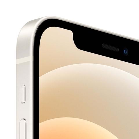Купить iPhone 12 64Gb White в Перми
