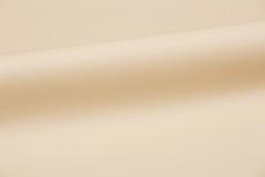 Искусственная кожа Trento (Тренто) 02