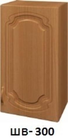 Шкаф Верхний ШВ 300 Лира