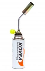 Резак газовый Kovea KT-2008