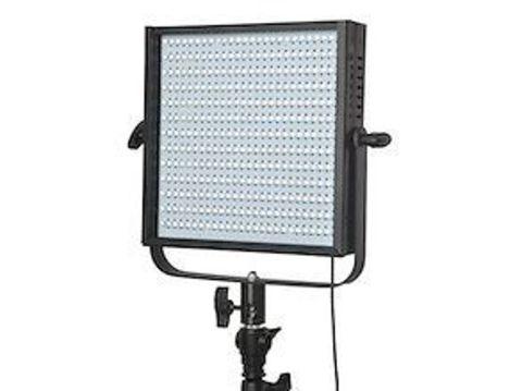 Светодиодный осветитель Socanland YSMG-L322/562-30C