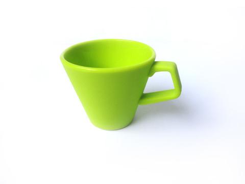 7683 FISSMAN Чашка 120 мл,  купить