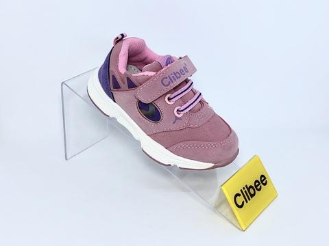 Clibee F802
