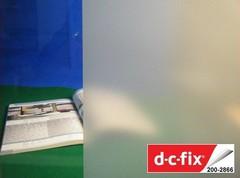 Витражная самоклеящаяся пленка d-c-fix