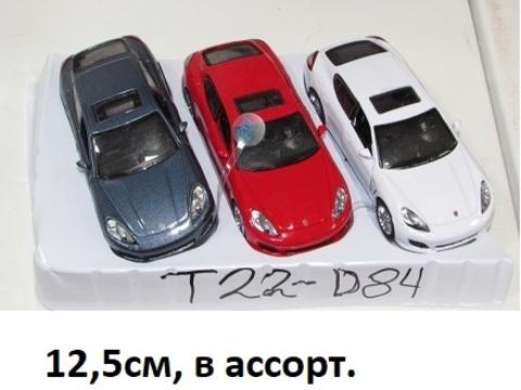 Машина мет. Т22-D84 (СБ) дисплей