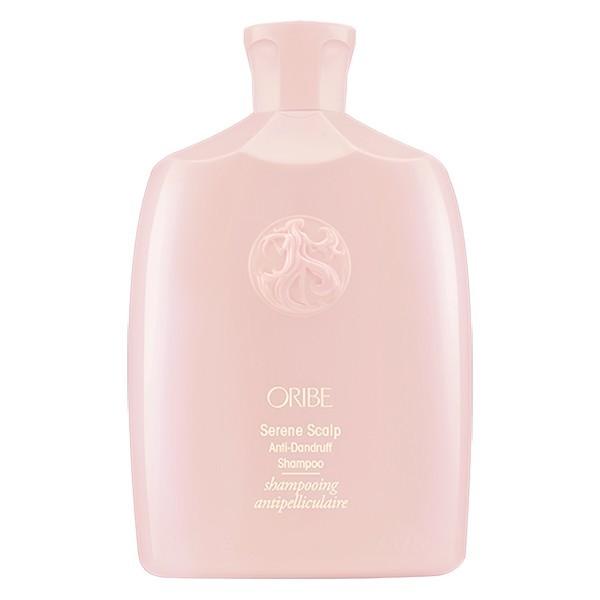 Шампунь для волос ORIBE Serene Scalp 250 мл