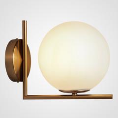 INL-5102W-01 Gold