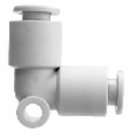 KGD06-00  Прямое быстроразъемное соединение