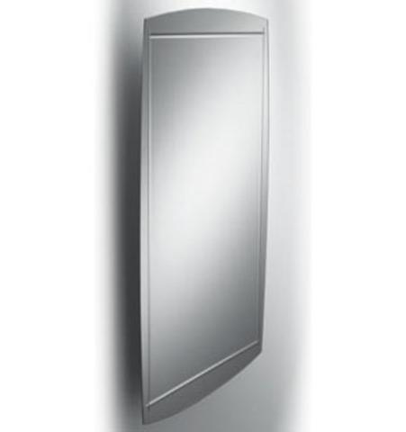 Зеркало Colombo Portofino 41x101см.  B2018