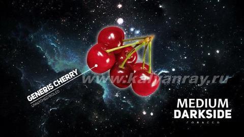 Darkside Medium Generis Cherry