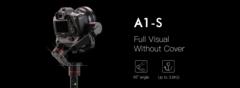 Accsoon A1-Plus предзаказ по трейд-ин