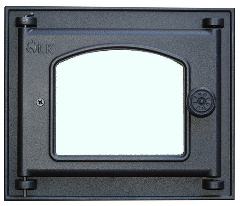 Дверца LK 351