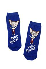 Носки детские Барбоскины для мальчика