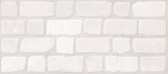 Плитка настенная Лофт белый 200х450