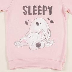 Детская женская пижама Disney E20K-94P101