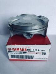Поршень Yamaha 1SM-11631-01 WR250F 15-17 YZ250F 15-16