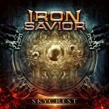 Iron Savior / Skycrest (RU)(CD)