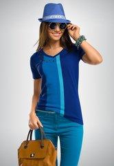 KT659 футболка женская