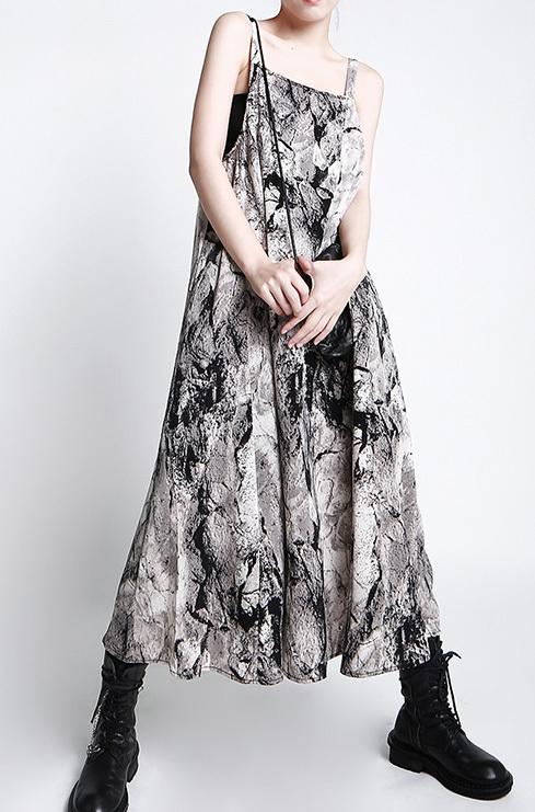 Платье «GENENA»