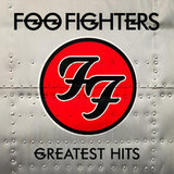 Foo Fighters / Greatest Hits (2LP)