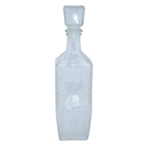 Графин 0,5 литра