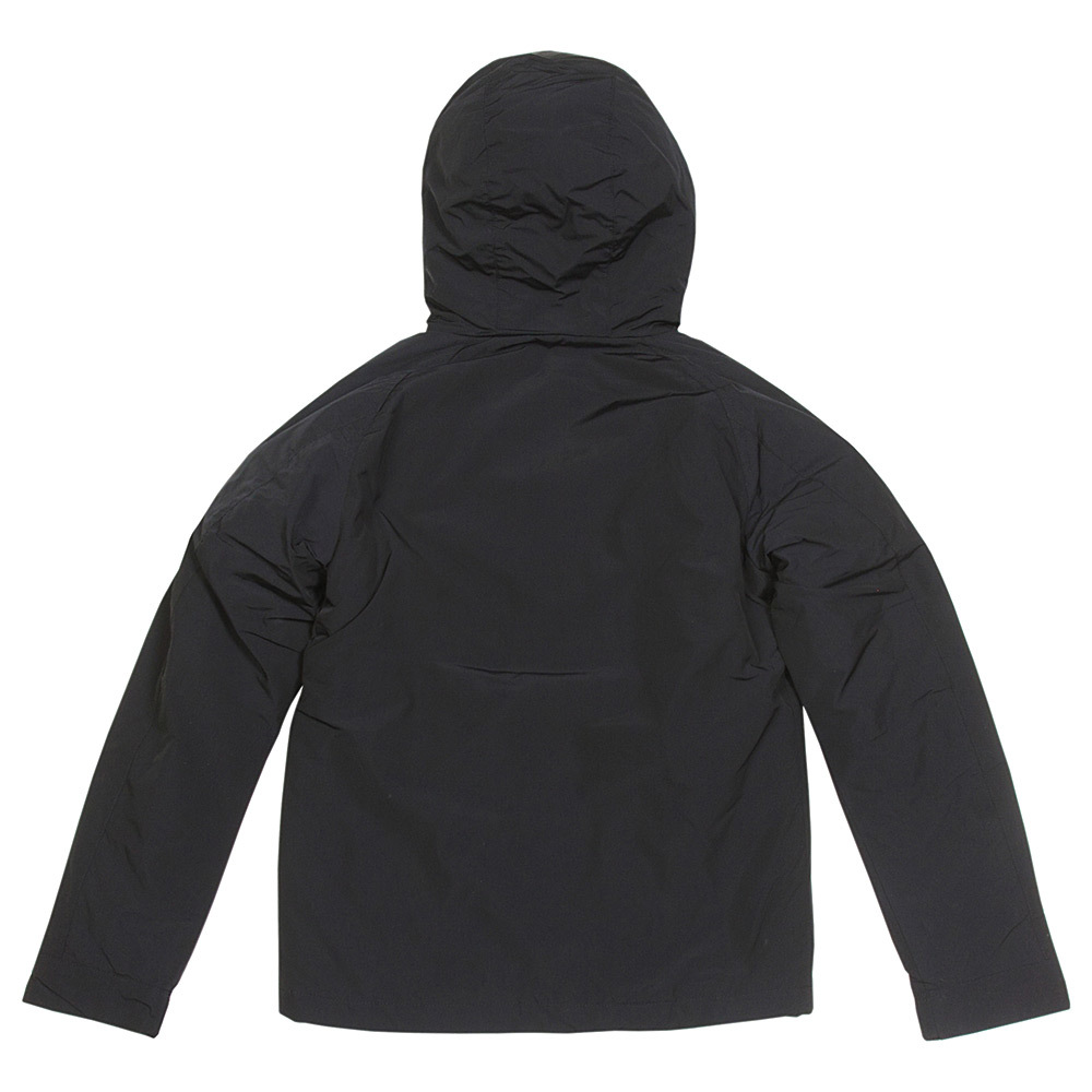Куртка для мальчика Woolrich