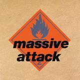 Massive Attack / Blue Lines: 2012 Mix/Master (CD)