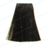 Goldwell Topchic 5NN светло-коричневый - экстра TC 250ml