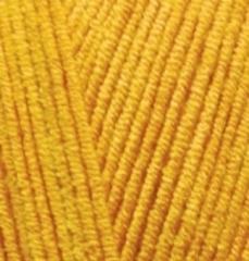 14 (темно-желтый)