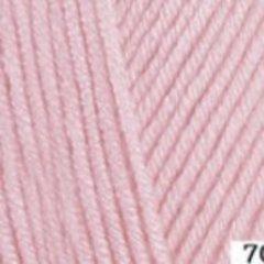 70441 (Розовый зефир)