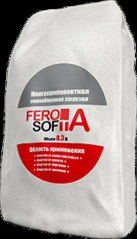 FeroSoft A (8,333л 6,7 кг)