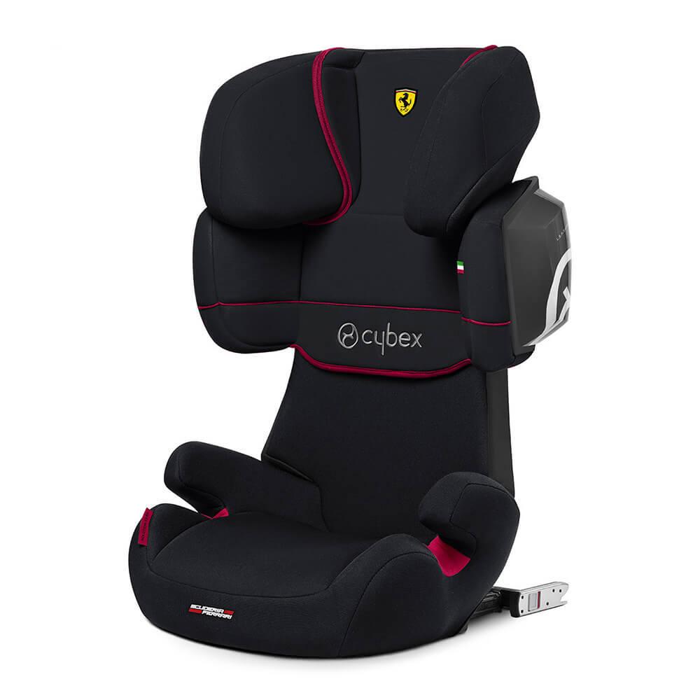 Cybex Solution X2-Fix Автокресло Cybex Solution X2-Fix FE Ferrari Victory Black CBY_18_y045_VIBL_EU_SolutionX2-fix_Ferrari_DERV_HQ.jpg
