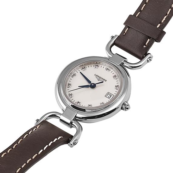Часы наручные Longines L6.130.4.87.2