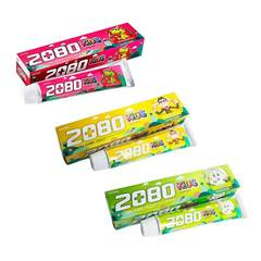 Aekyung - Детская зубная паста