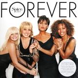 Spice Girls / Forever (LP)