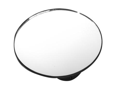 Зеркало запасное d 160 мм. для досмотровых зеркал марок ДУ и Шмель