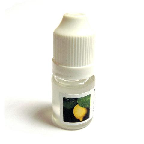FlavourArt Сицилийский лимон