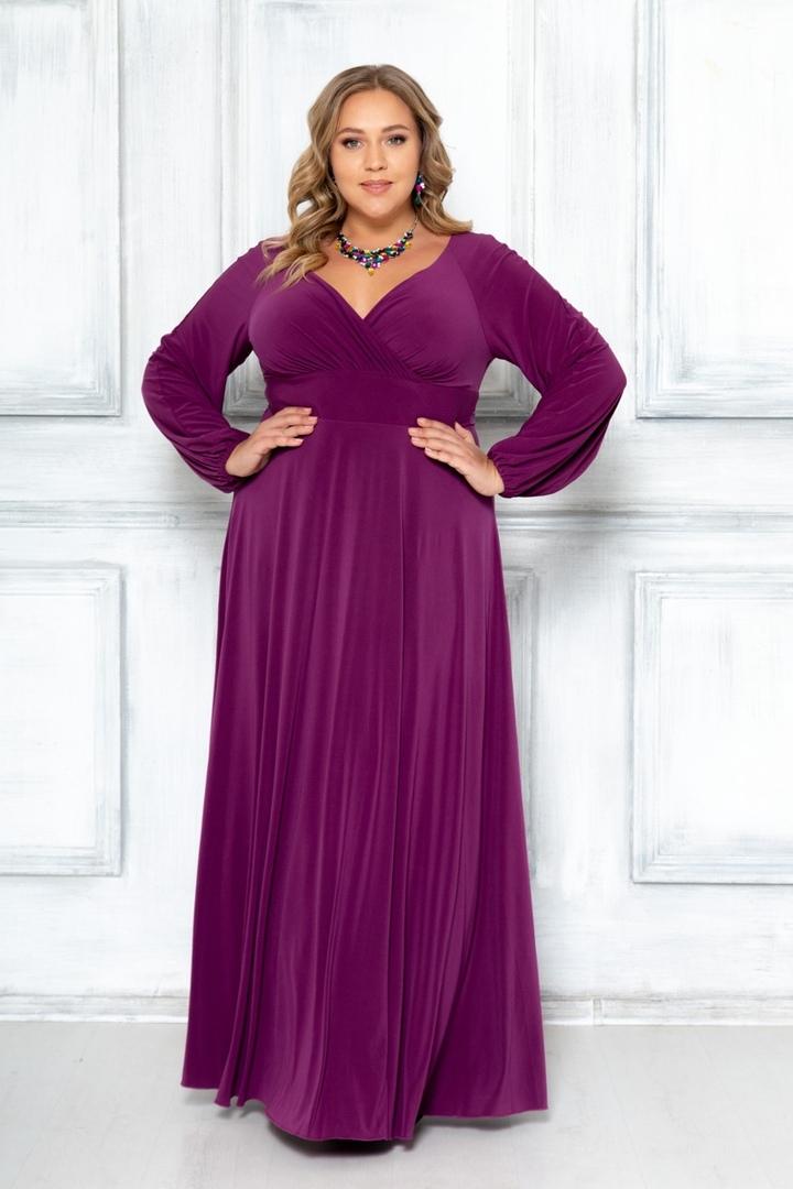 Платье 51-169