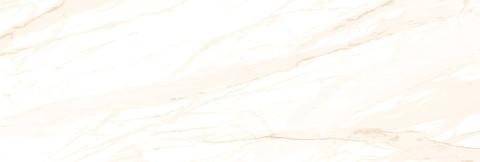 Плитка настенная Avrora Latte WT15AVR11 750х253