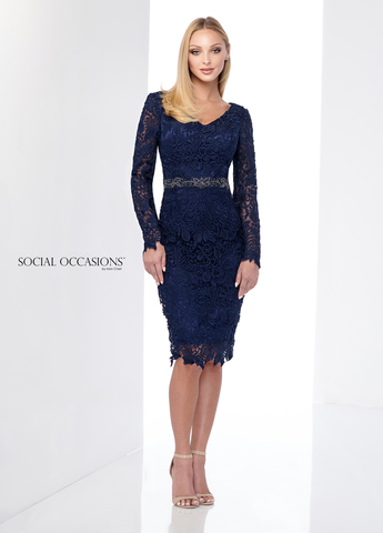 Social Occasions 218813