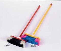 Klein Щетка для уборки (6320)