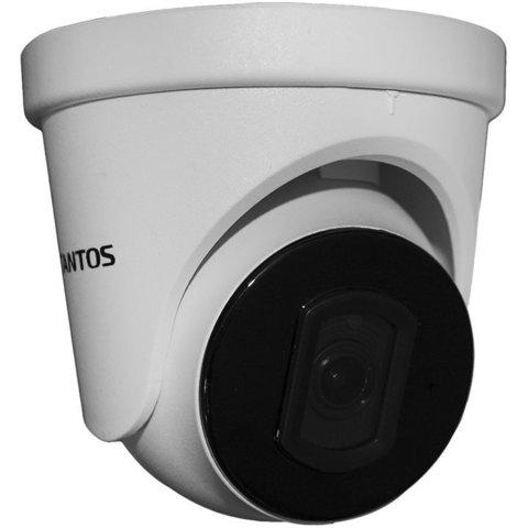Камера видеонаблюдения TANTOS TSc-Ve2HDf