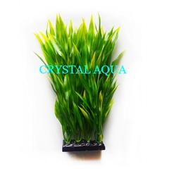 Растение Атман H-166E, 30см