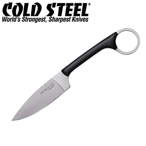 Нож Cold Steel модель 20AZ Bird Game