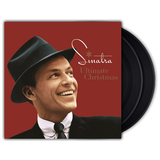 Frank Sinatra ‎/ Ultimate Christmas (2LP)