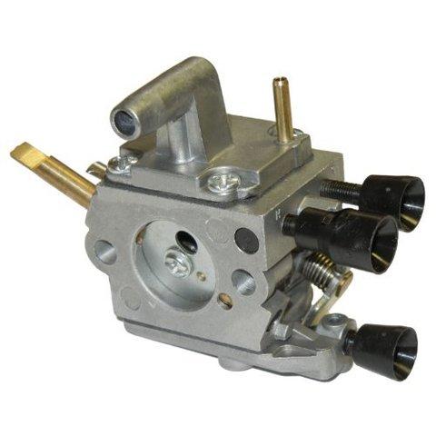Карбюратор для бензокосы STIHL FS-120 .