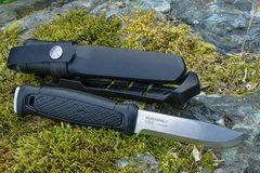 Нож Morakniv Garberg Multi-Mount, 12642