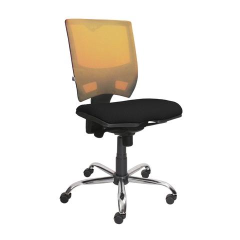 Кресло Спринг, SPRING