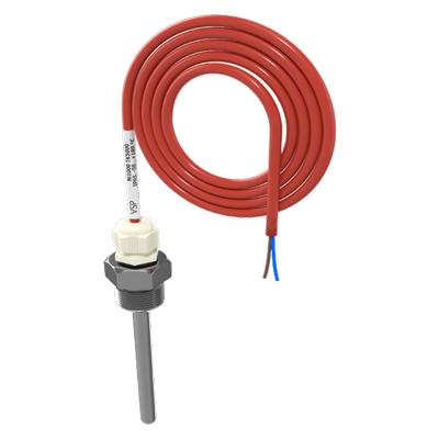 VSP Ni1000 TK5000 датчик температуры воды